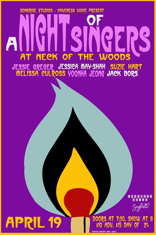 a-night-of-singers-web.jpg
