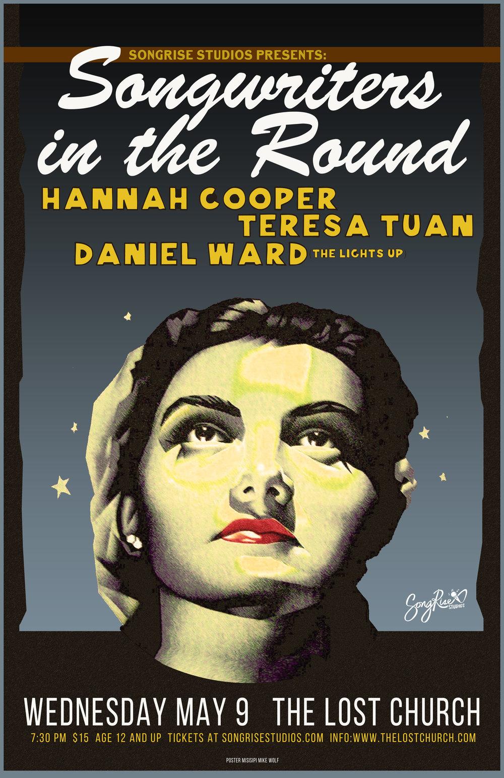 songrise studios songwrites round poster.jpg