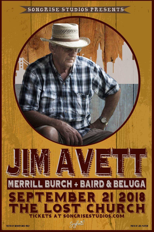 jim-avett-WEB-songrise.jpg