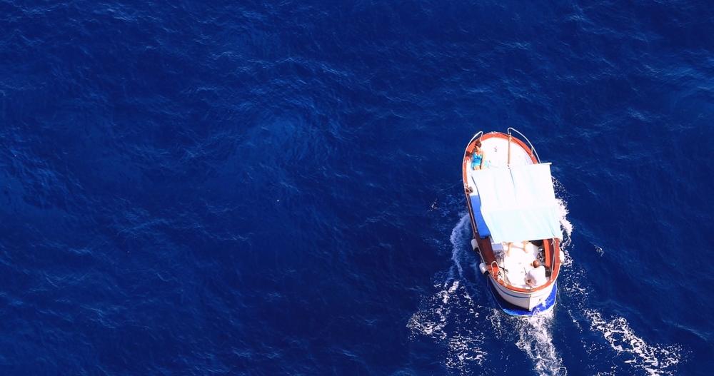 big kiss capri boat.jpg