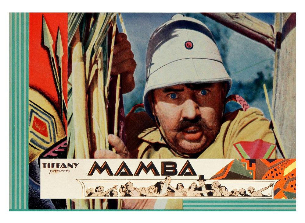 MAMBA_SS Image temp.jpg