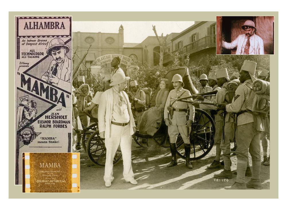 MAMBA_SS Image temp21.jpg