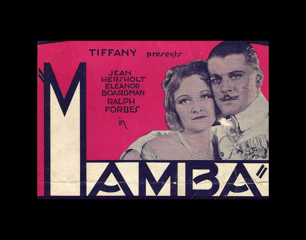 MAMBA_SS Image temp3.jpg