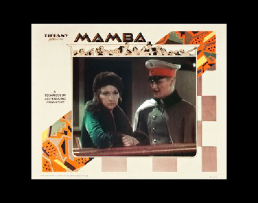 MAMBA_SS Image temp17.jpg