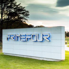 primefour