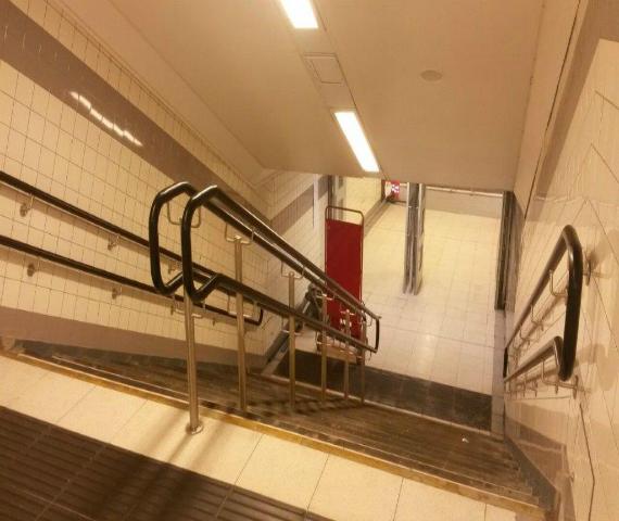 hamilton-square-station