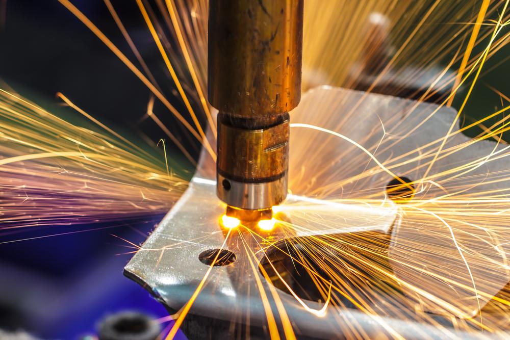 metal-welding