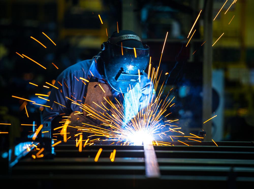 welding-metalwork