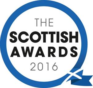 Scottish Awards