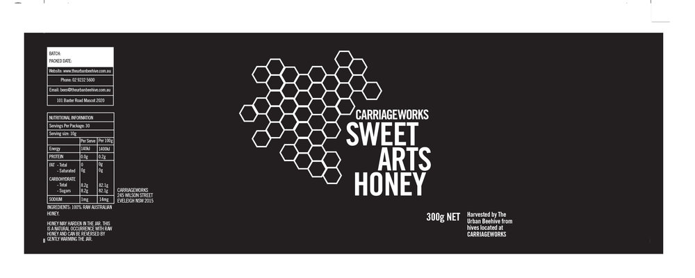 HONEY LABEL_FINAL_V2 (1).jpg