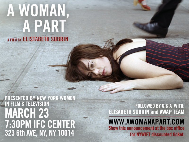 AWAP-screening--e-invite--final.png