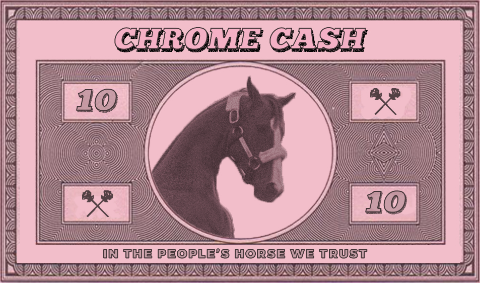 chrome-cash-FINAL.jpg