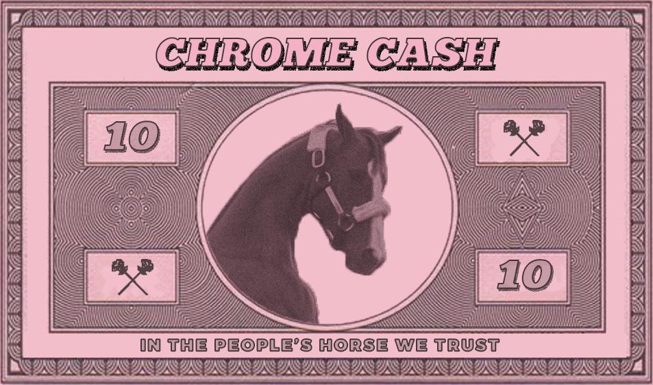 chrome-cash-FINAL.jpg