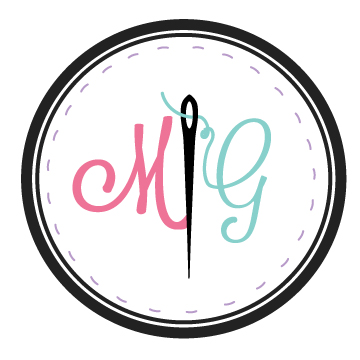 Madii's-Logo---Draft---1.jpg