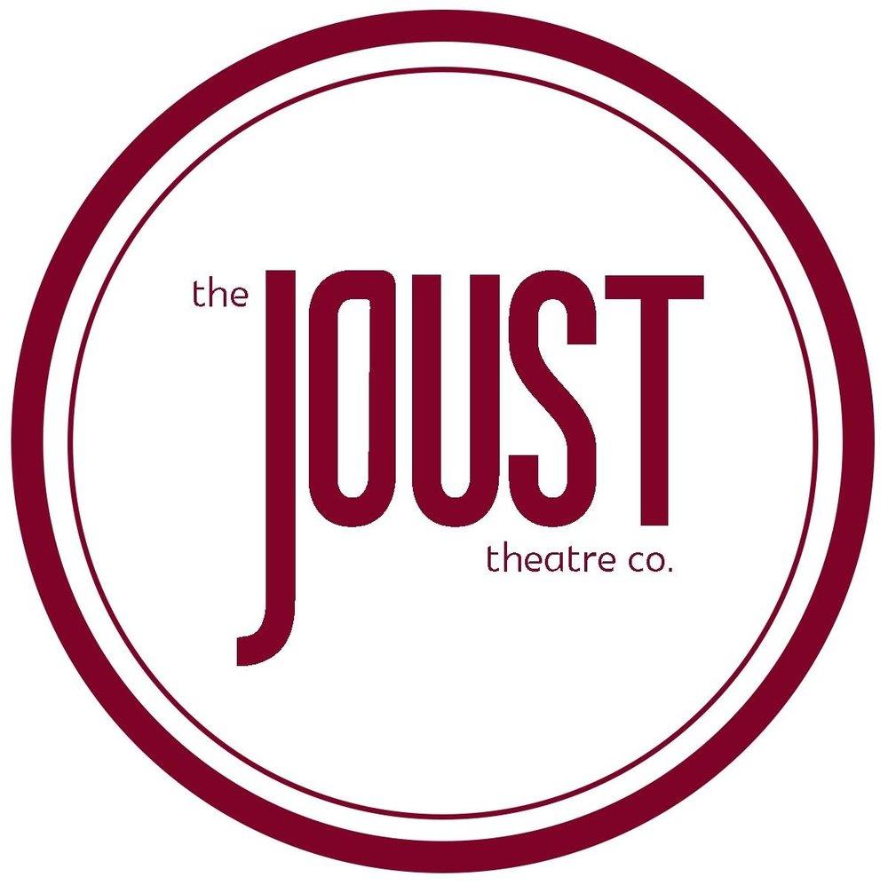 Joust Logo.jpg