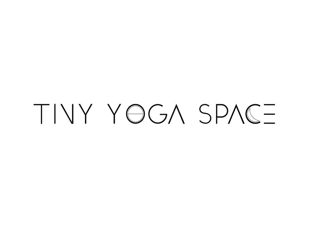 MB-Tiny-Space-Logo-v2.jpg