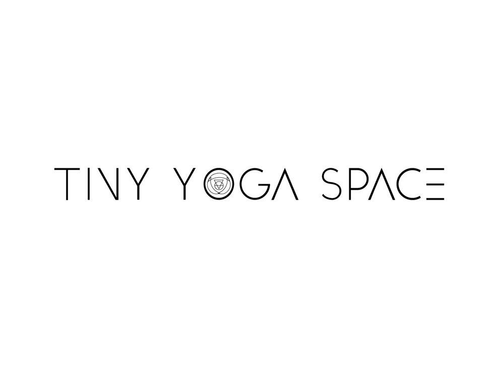 MB-Tiny-Space-Logo-v3.jpg