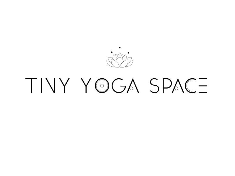 MB-Tiny-Space-Logo-v1.jpg