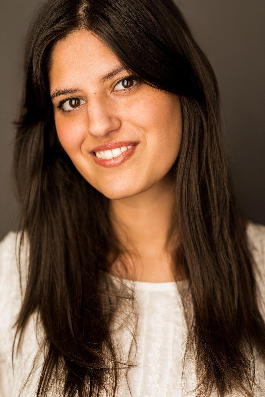Alisha Bhowmick - white.jpg