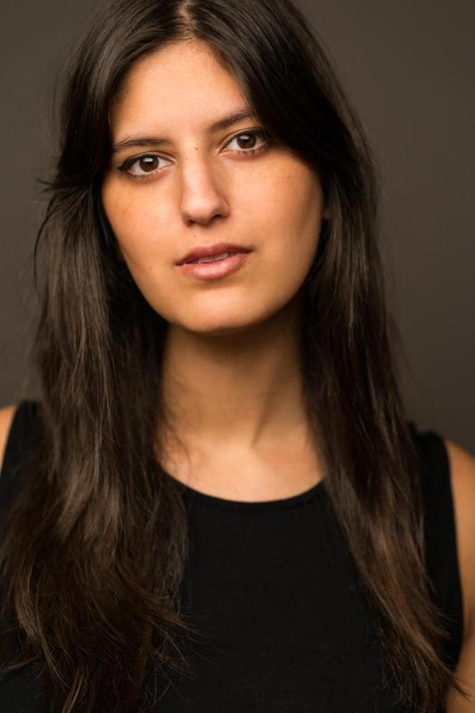 Alisha Bhowmick (4).jpg