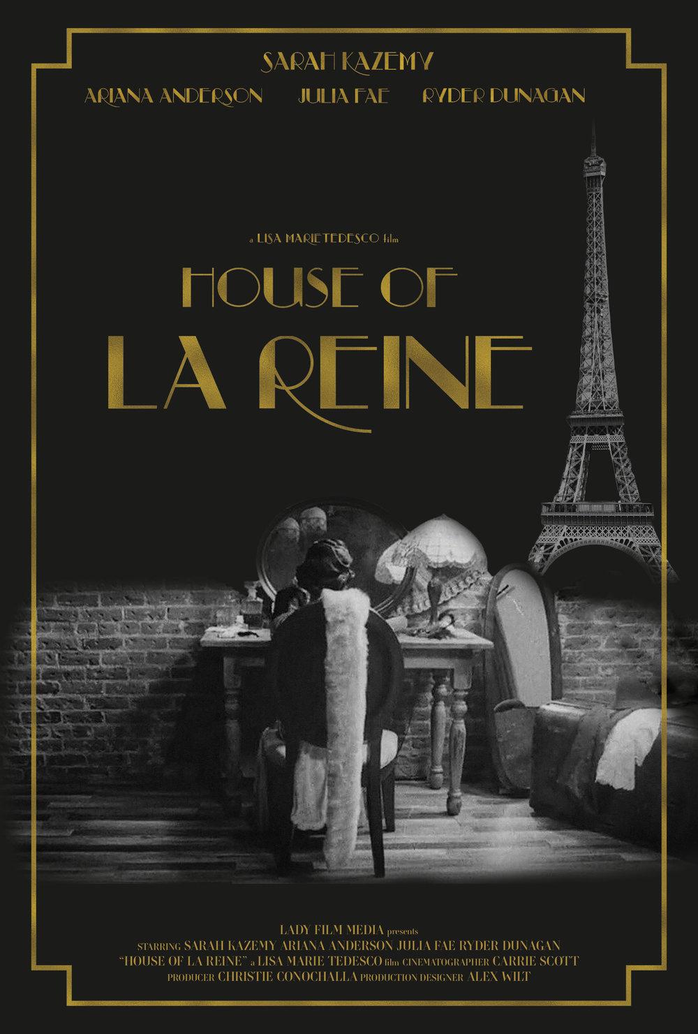 House of La Reine_final.jpg