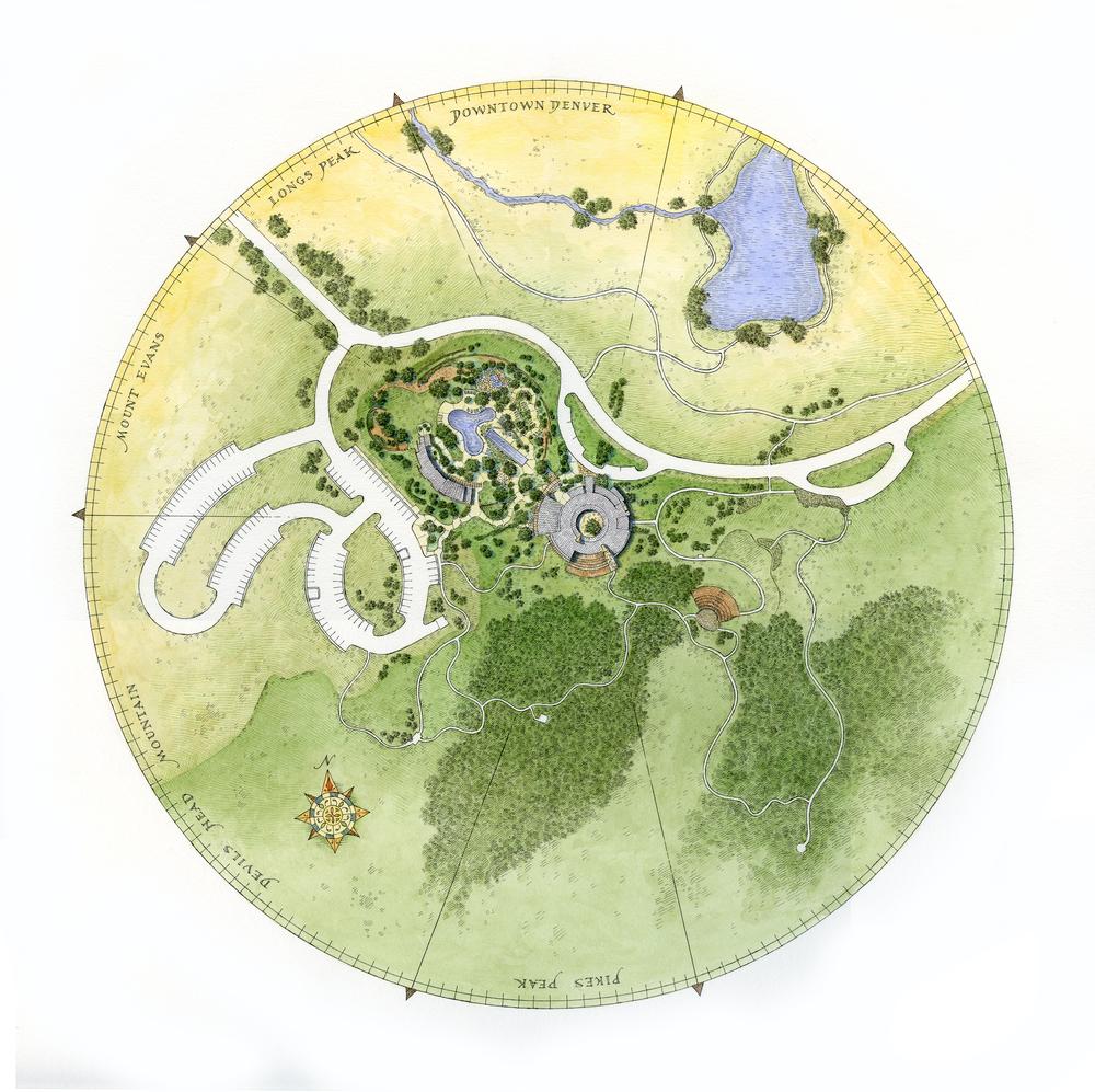 Backcountry Sundial Map finish wb.jpg