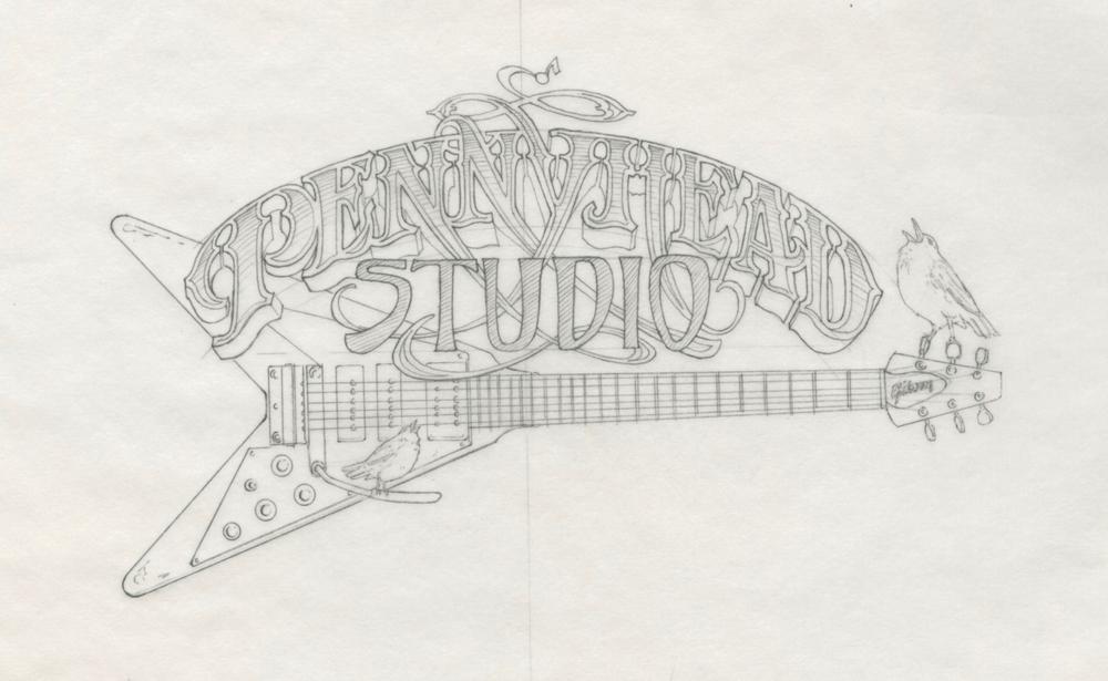Pennyhead sketch B057.jpg