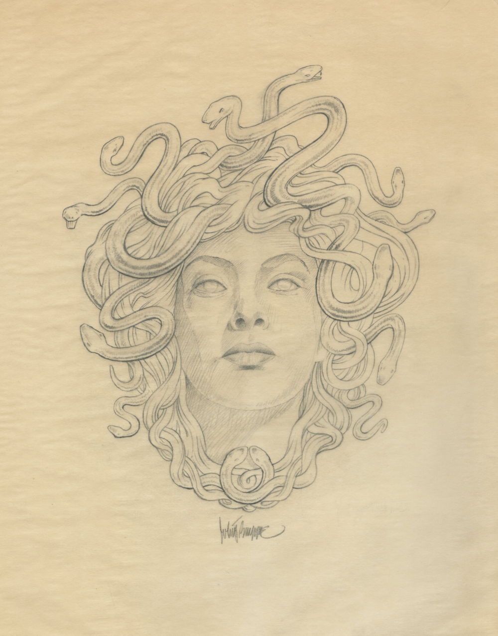 Medusa sketch030.jpg