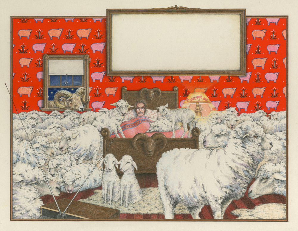Counting Sheep art036.jpg