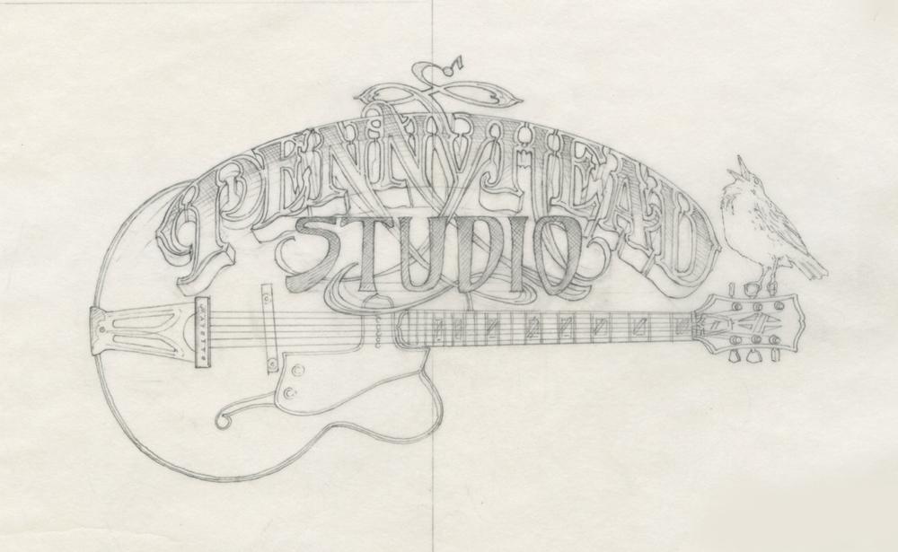 Pennyhead sketch A056A.jpg