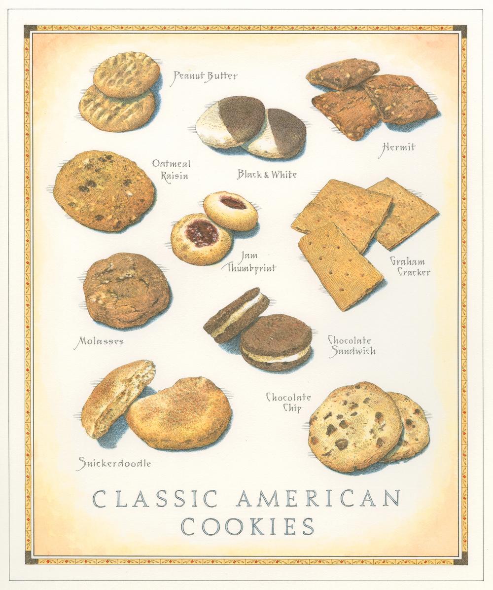 Classic Cookies finishA001.jpg