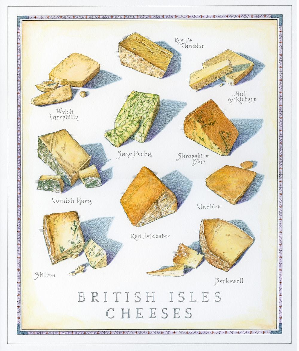 British Isles Cheeses.jpg