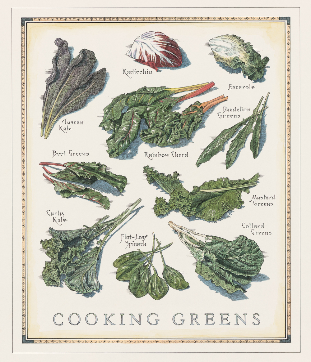 cooking-greens- small.jpg