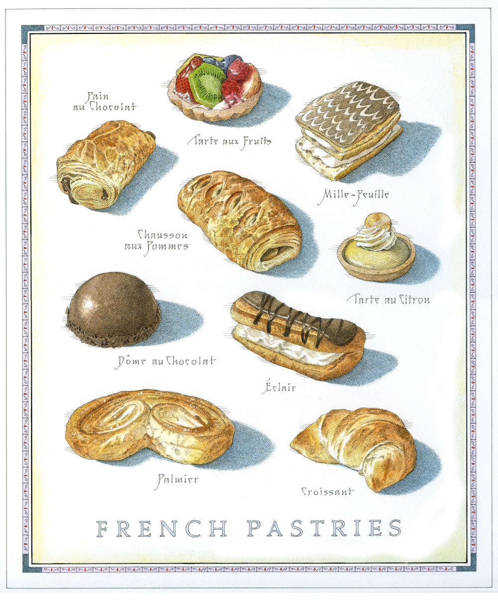 French Pastries finish small.jpg