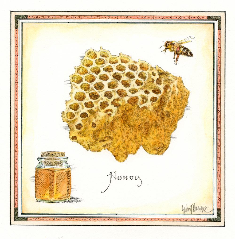 Honey finish wb.jpg
