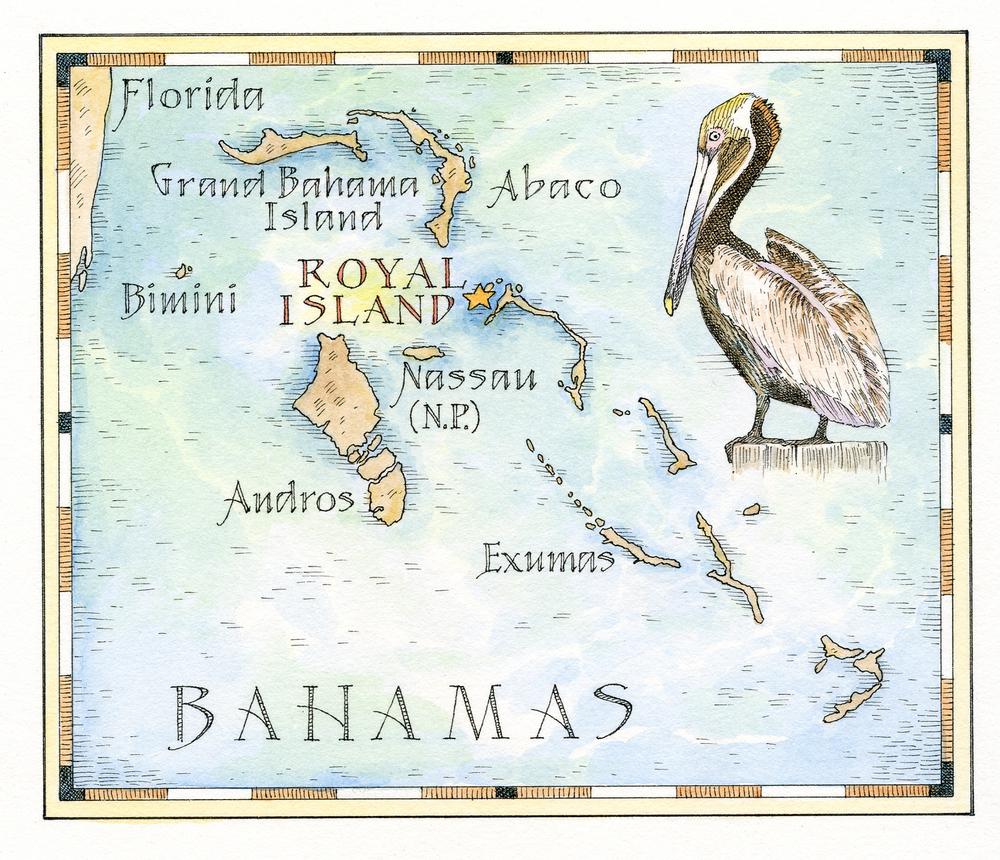 Bahamas wb.jpg
