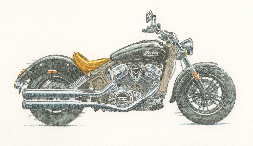 Indian Scout B finish002.jpg