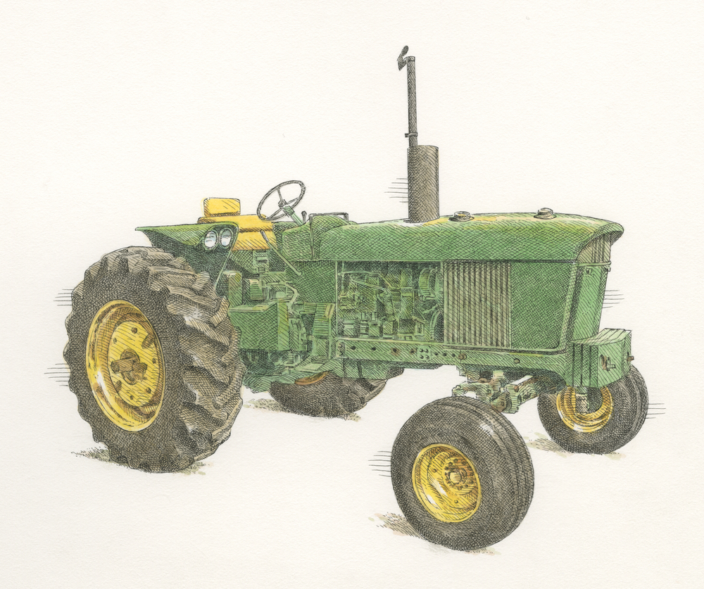 Tractor finish007.jpg