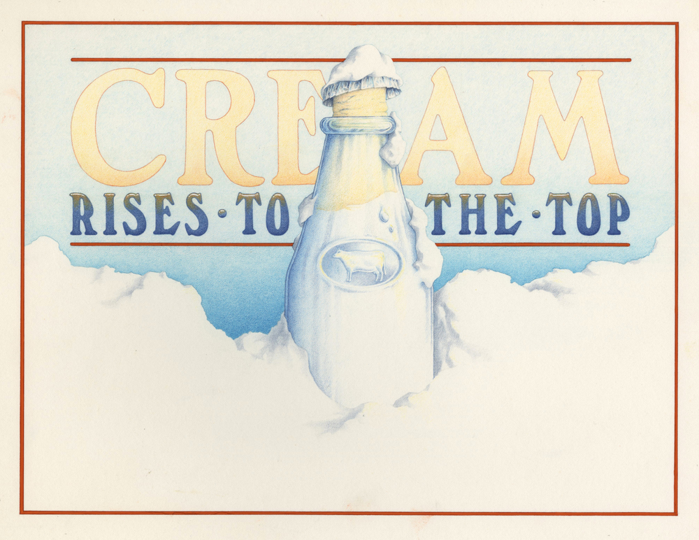 Cream Rises art032.jpg