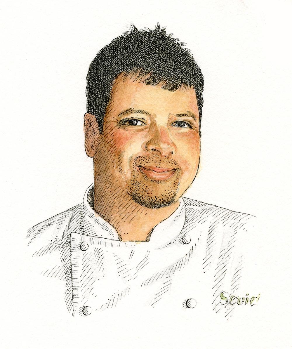 Chef finish 1 wb.jpg