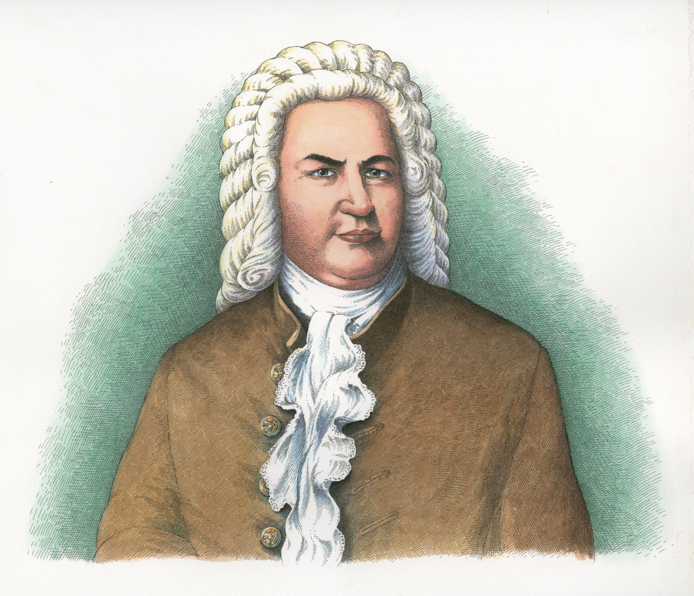 Bach art041.jpg