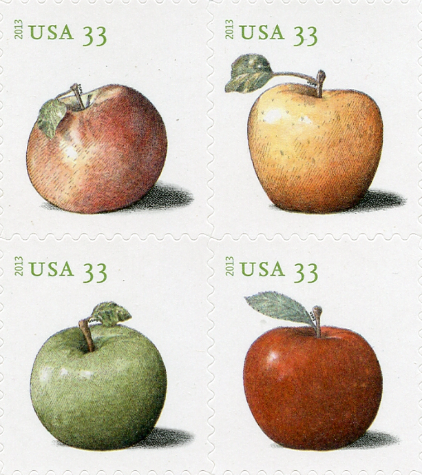 Apple Stamps.jpg