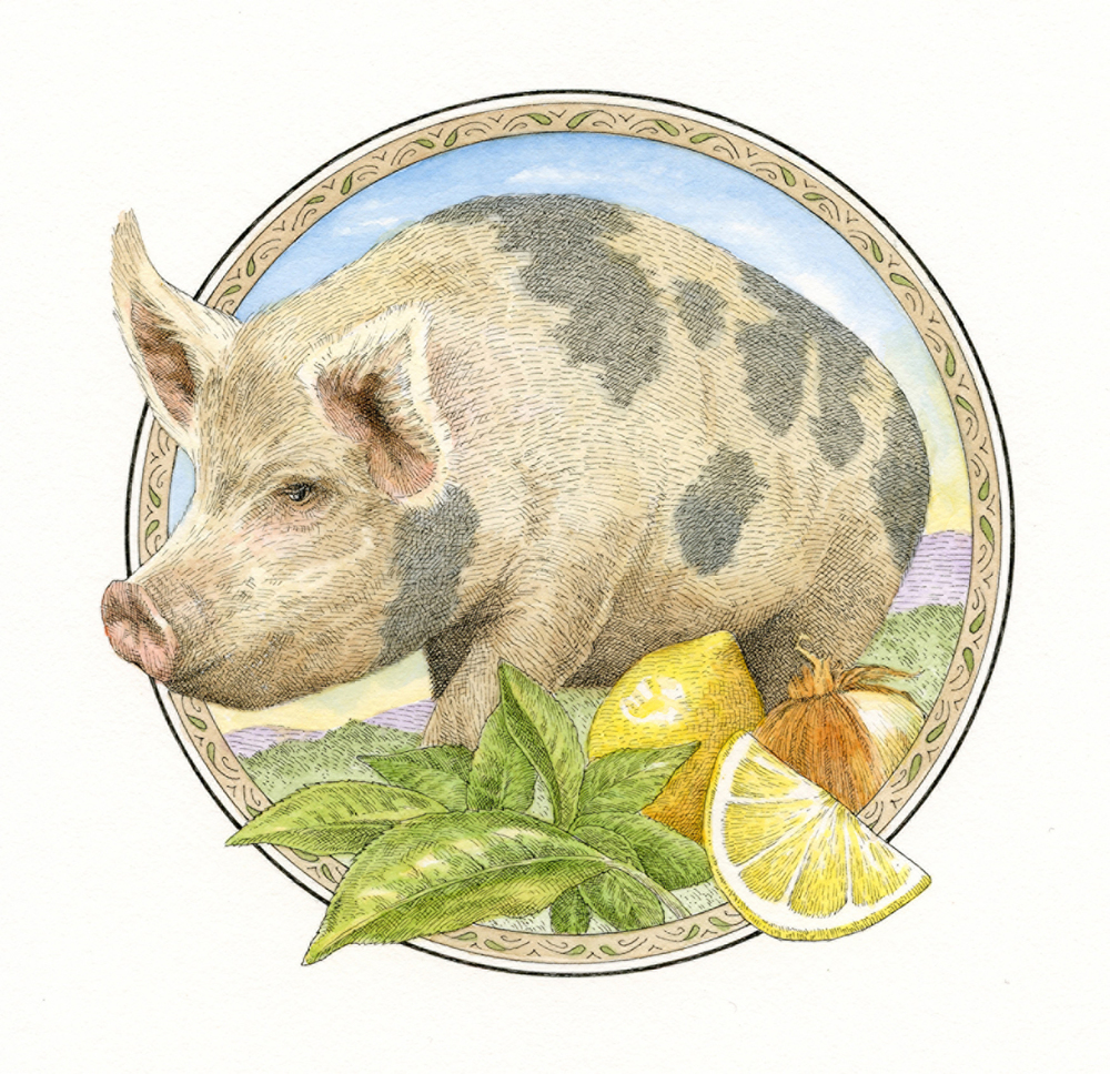 Pork Brine  finish 2 small.jpg