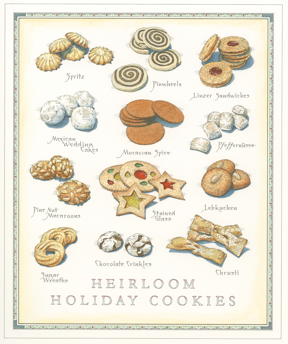 Holiday Cookies finish001.jpg