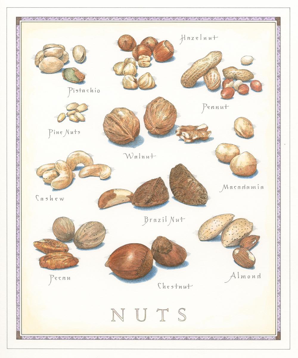 Nuts finish001.jpg
