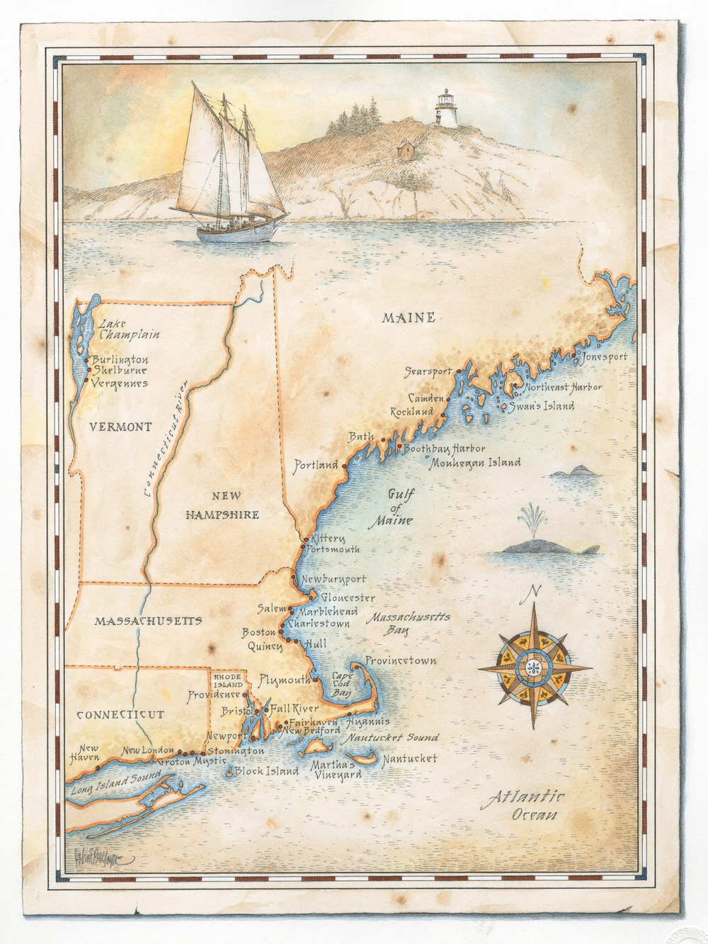 Maine Coast Map011.jpg