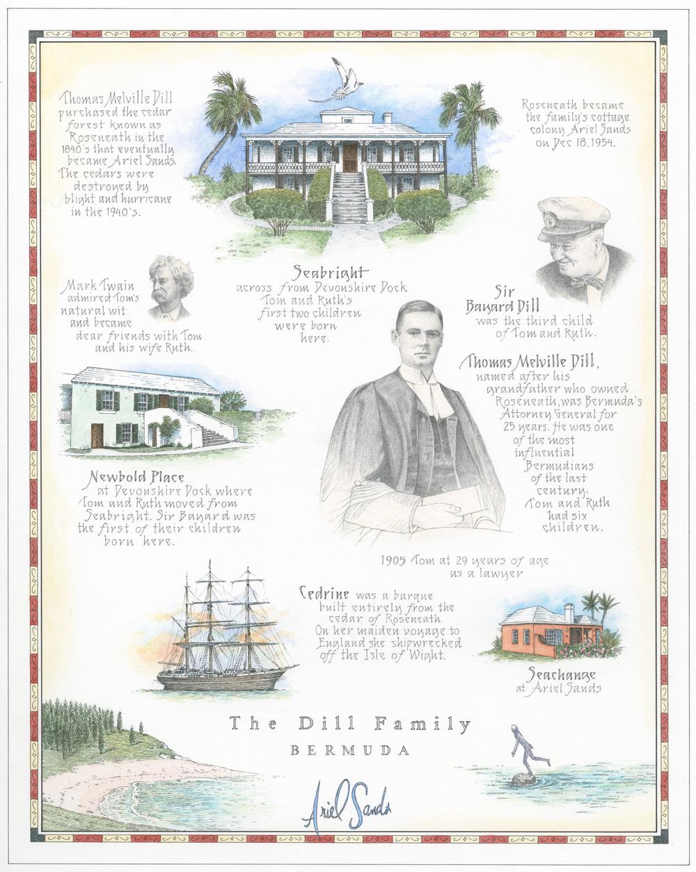 Dill Family finish Web024.jpg