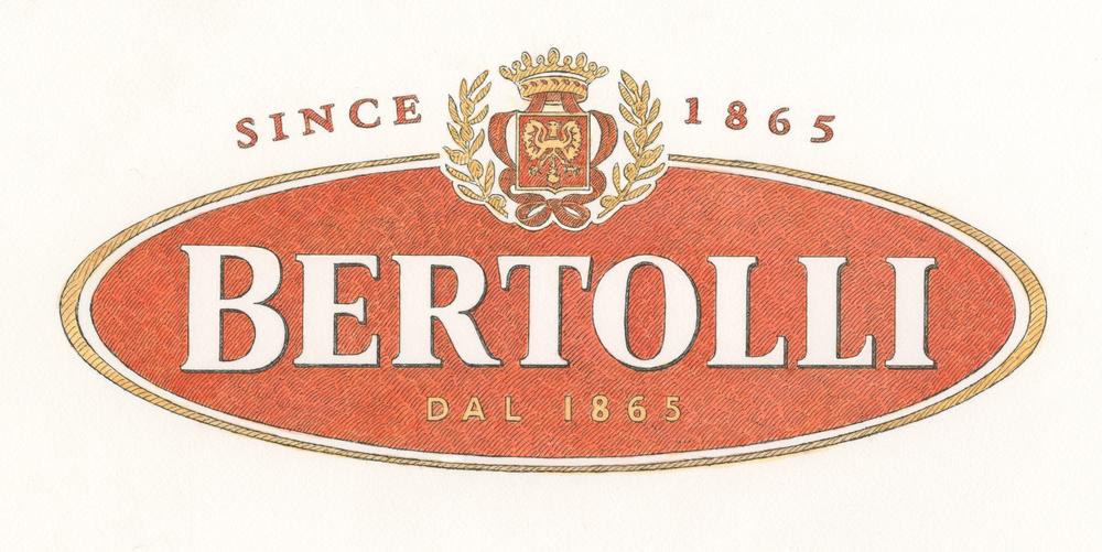 Bertolli Logo finish002.jpg