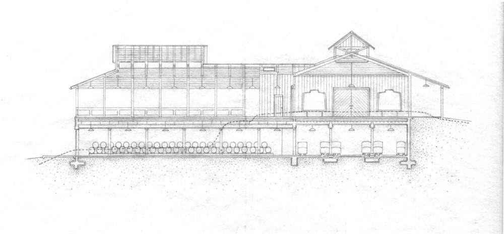 Harlan plan A sketch 2.jpg