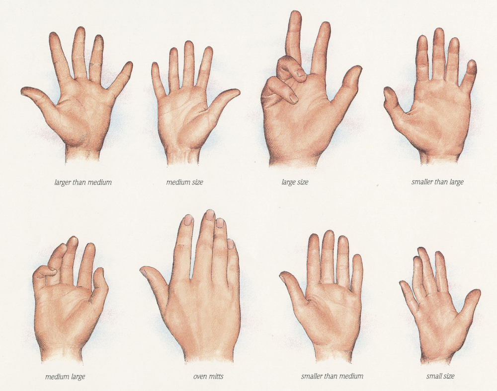 Hands finish001.jpg